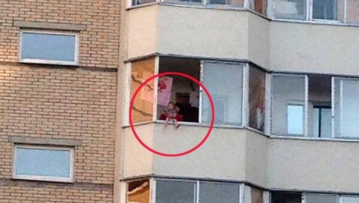 Где искать пропавшую в квартире кошку?