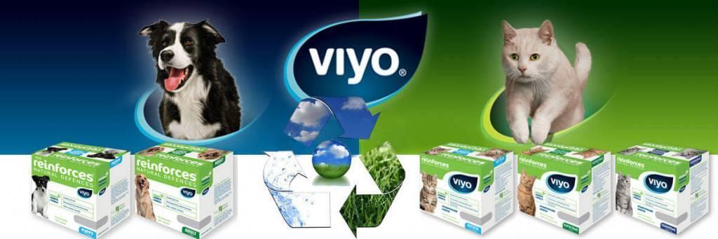 Пробиотики для животных : инструкция по применению | компетентно о здоровье на ilive