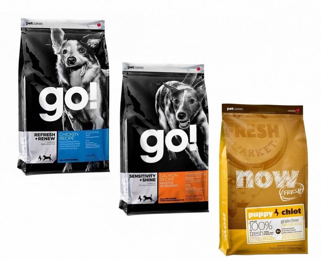 Корм для собак нау: состав, отзывы вереринаров и собаководов для мелких пород