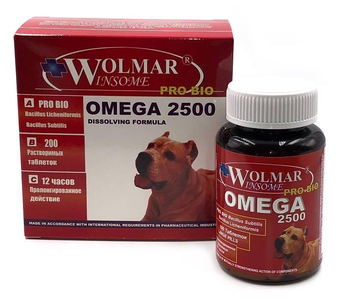 Кальций для щенков и собак крупных и мелких пород: виды препаратов, дозировка