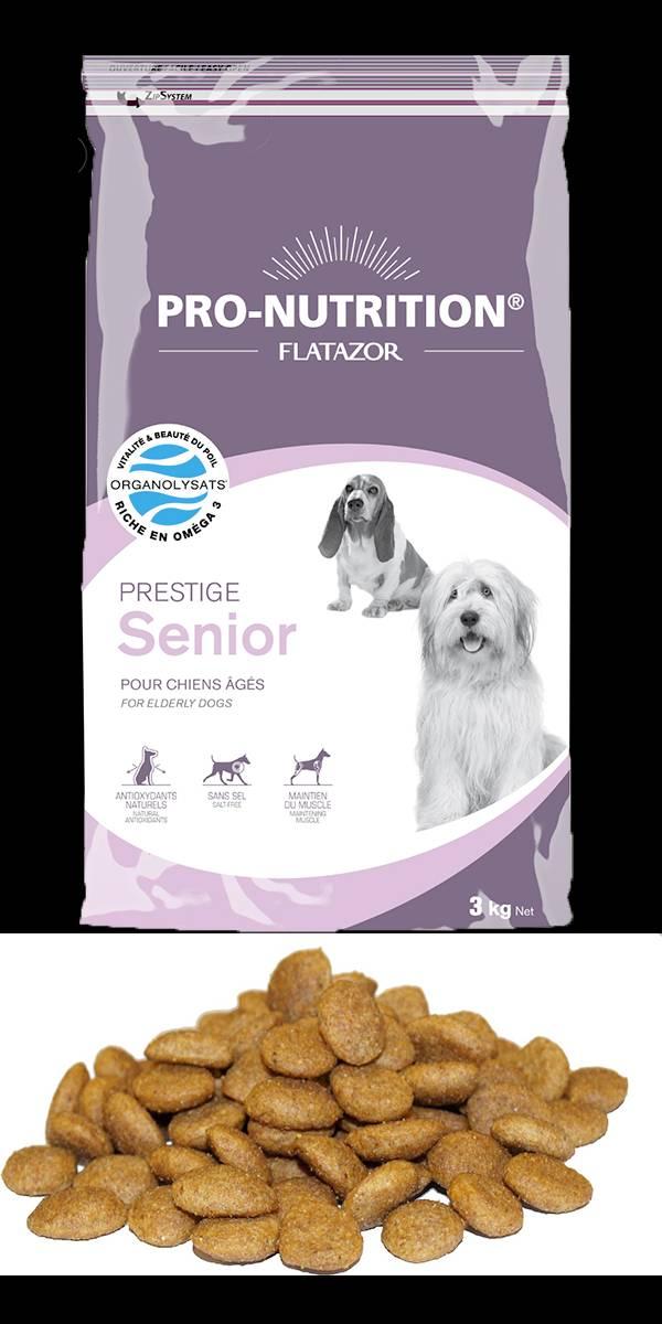 Корм для собак «flatazor» («флатазор») — описание и обзор линейки, производитель, виды, состав, плюсы и минусы
