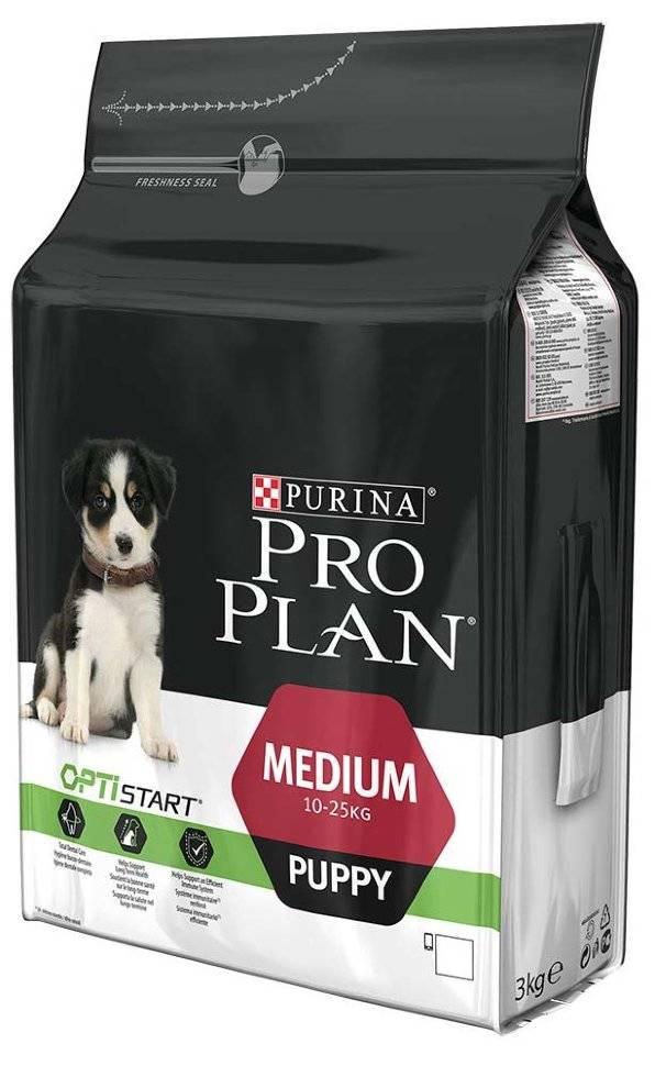 Полнорационный корм для собак проплан для мелких пород: обзор готового питания и вкусы популярного продукта