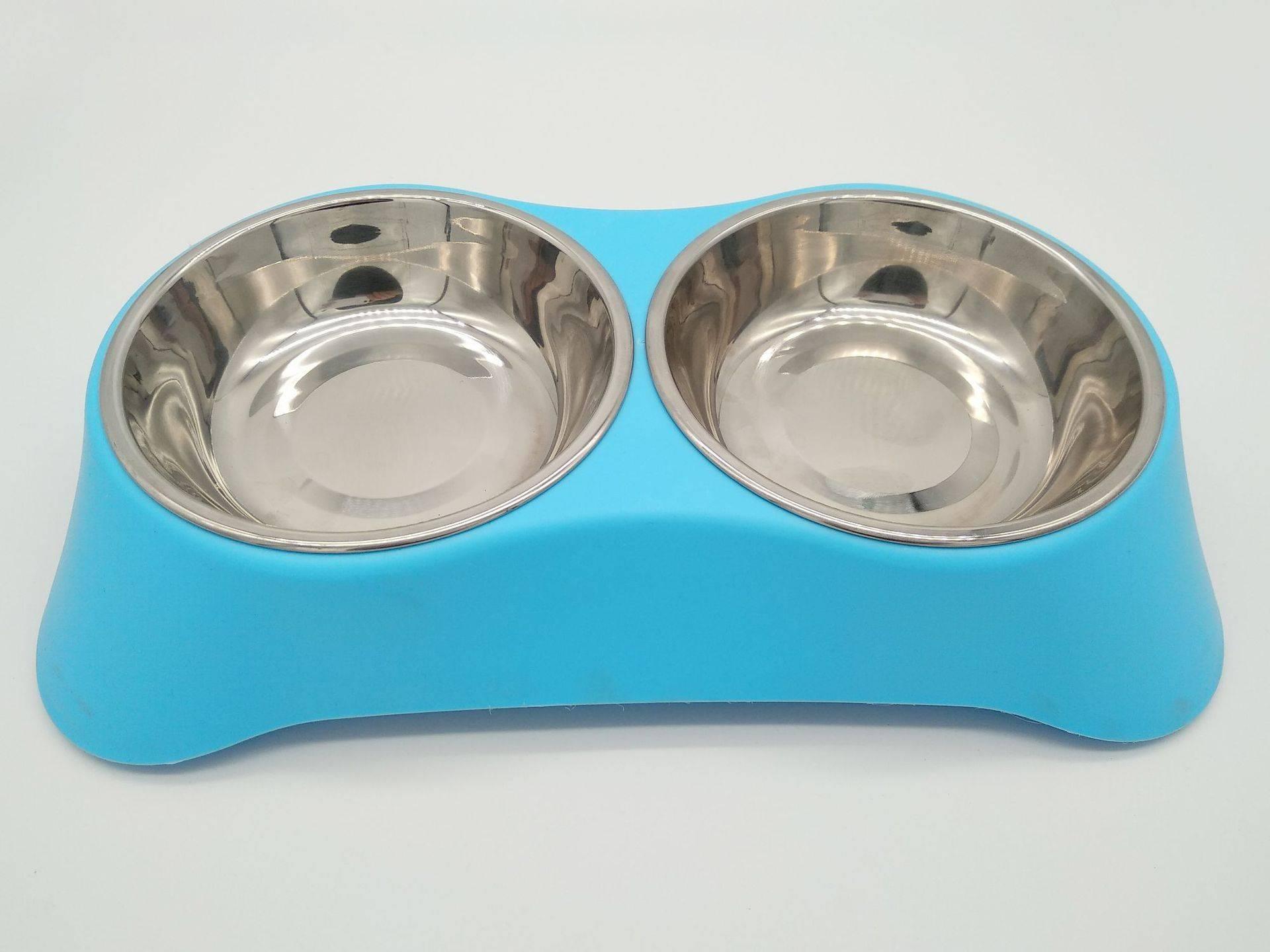 Какую миску для собак лучше купить?