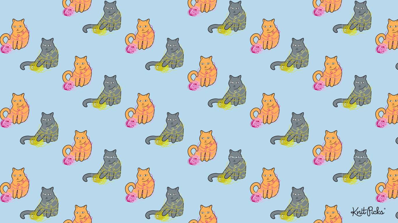 Игры для кошек