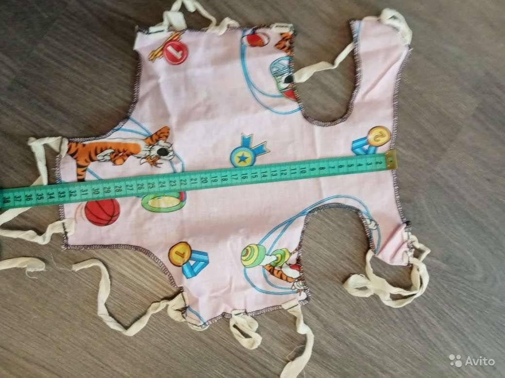 Как сшить попону для кошки после стерилизации: выкройка одежды своими руками