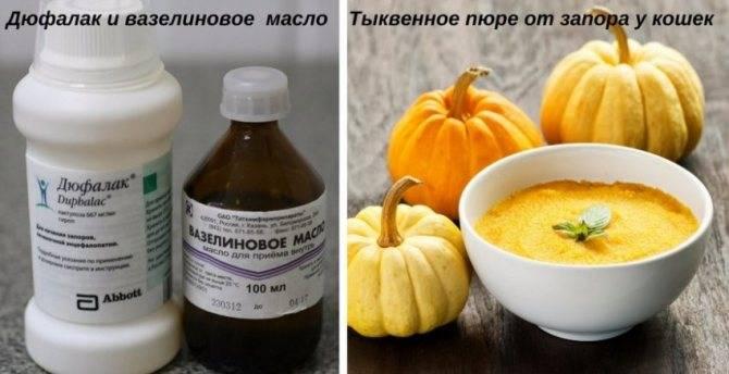 Средства для очистки кишечника - слабительные препараты, порошки, лекарства