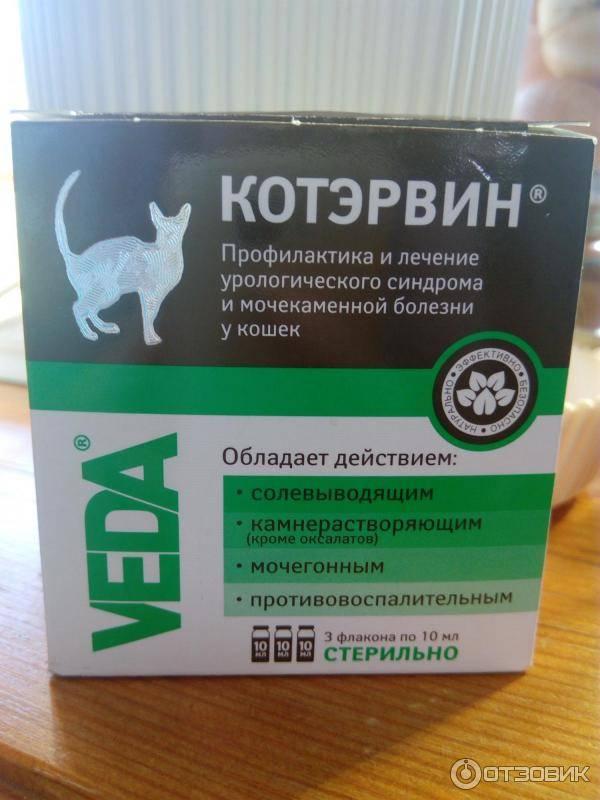 Фитоэлита здоровые почки для кошек и собак, 50 таблеток.