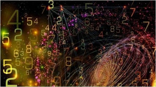 Всемирный день охраны труда в 2021 году: какого числа отмечают, дата и история праздника