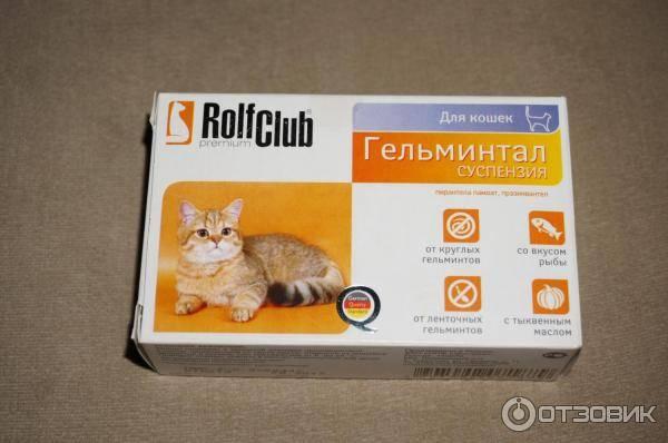 Рольф клуб 3д капли для собак и кошек – инструкция по применению, отзывы