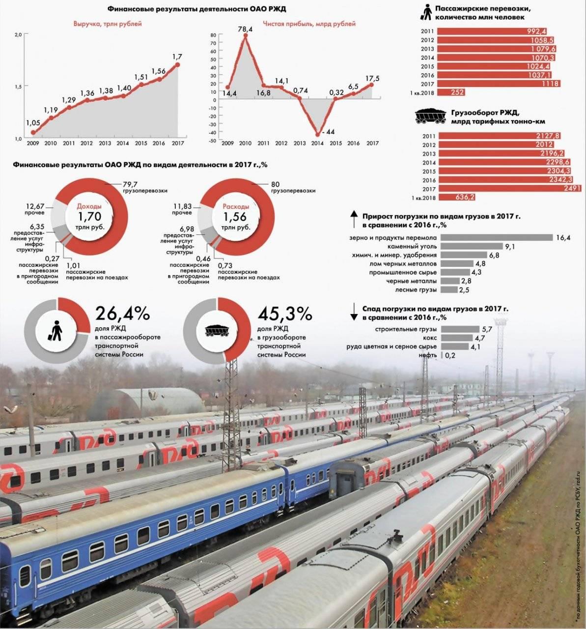 Как путешествовать с животными в электричках и поездах
