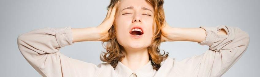 Зуд кожи: причины и лечение зуда, что делать, если чешется кожа - напоправку – напоправку