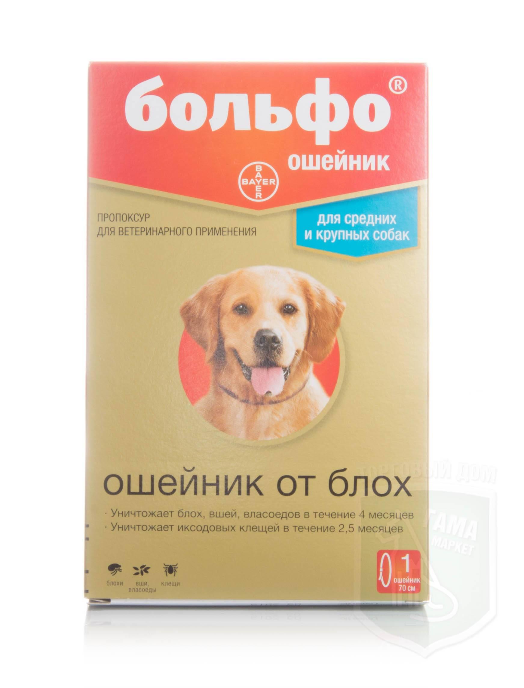 Больфо (аэрозоль) для собак и кошек | отзывы о применении препаратов для животных от ветеринаров и заводчиков