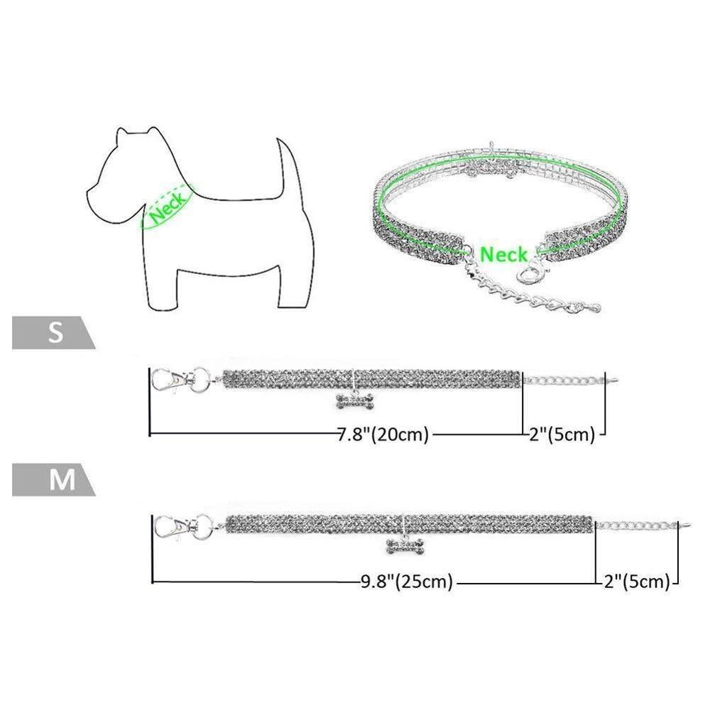 Ошейники для собак своими руками: подробная инструкция с фото