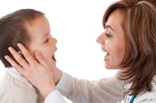 Народное лечение лямблиоза | компетентно о здоровье на ilive