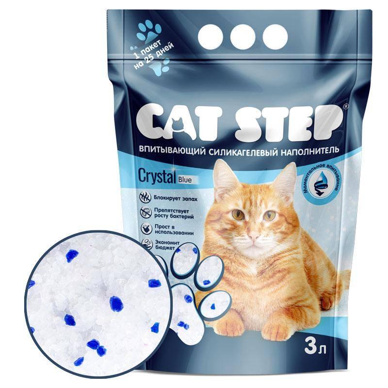 Наполнитель для кошачьего туалета (60 фото): какой наполнитель для кошек, котят и котов лучше выбрать? виды и рейтинг наполнителей 2021, отзывы