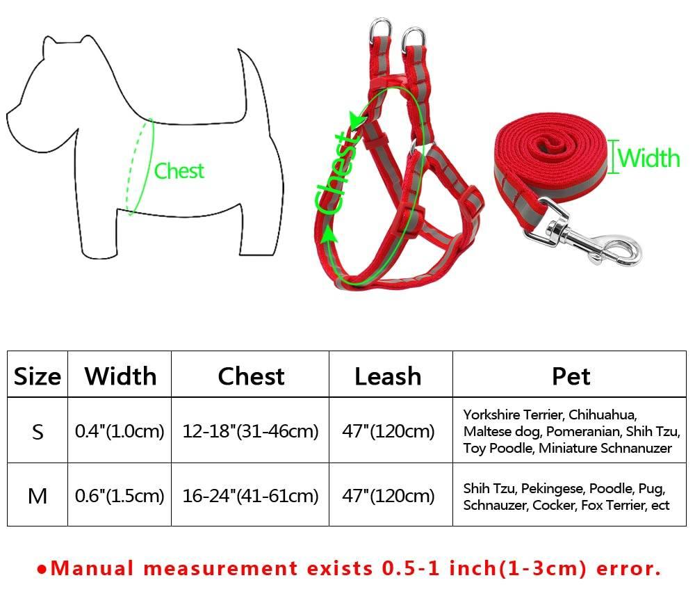 Поводок для собак: 115 фото идей и советы по выбору оптимальных моделей