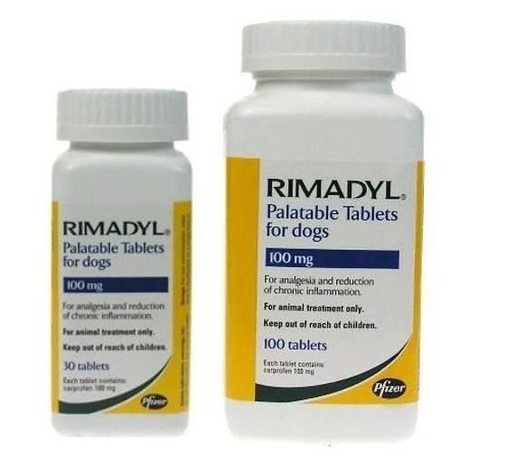 Препарат для собак zoetis римадил р таблетки со вкусом печени 50мг 20таб (таблетки) - цена, купить онлайн в санкт-петербурге, интернет-магазин зоотоваров - все аптеки