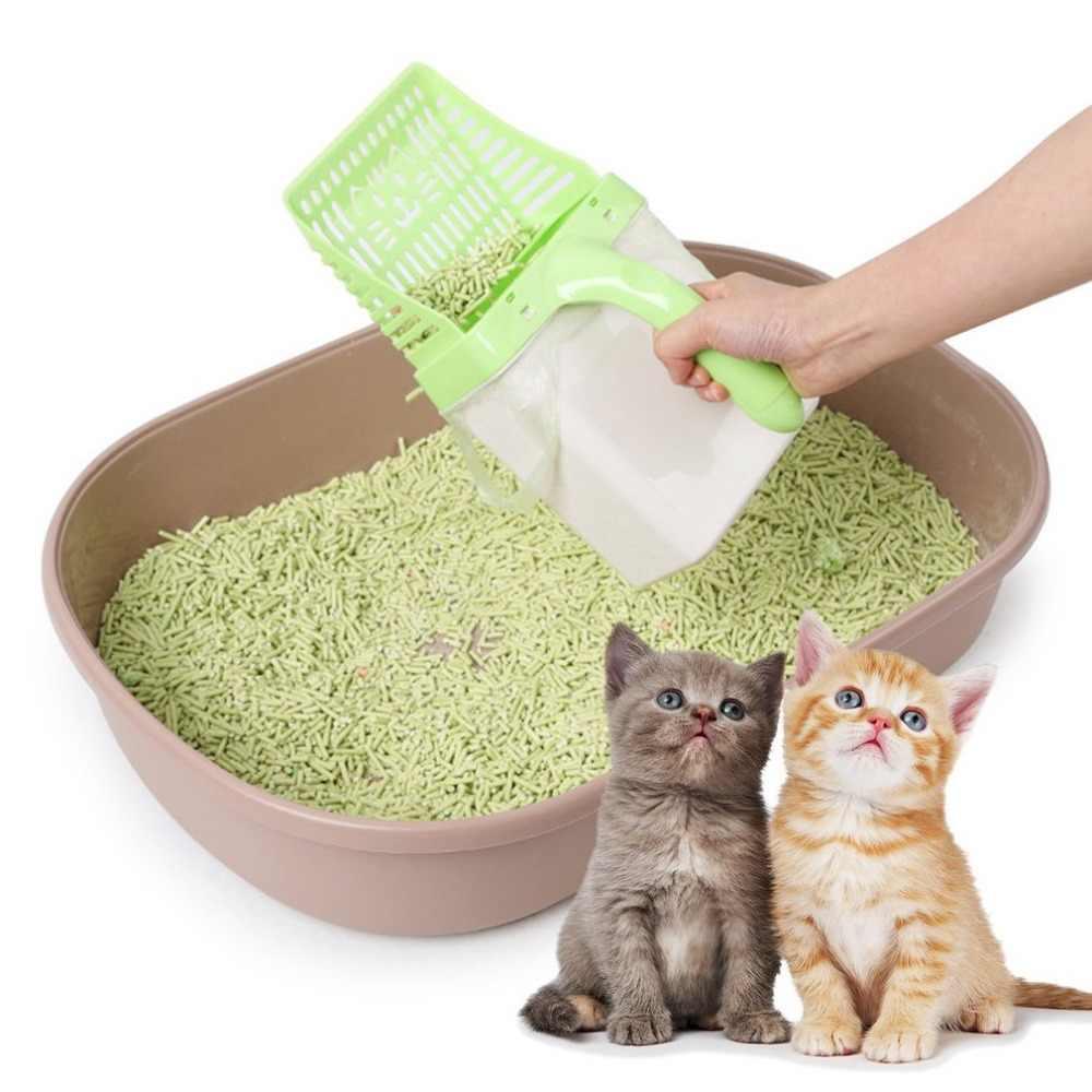 Какой наполнитель для кошачьего туалета лучше. виды наполнителей и отзывы
