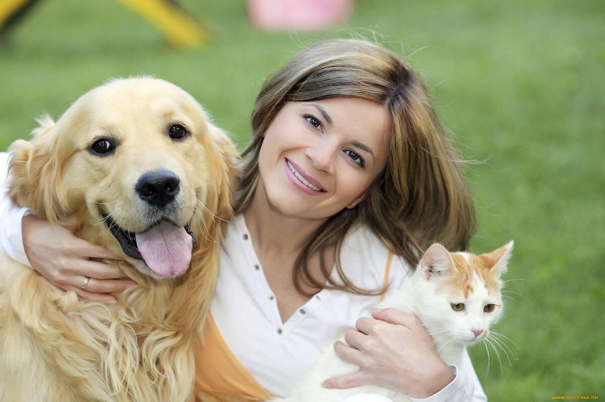 Домашний бизнес: каких животных выгоднее разводить на продажу