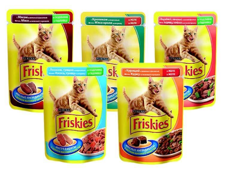 Сухой корм для кошек friskies — отзывы  отрицательные. нейтральные. положительные. + оставить отзыв отрицательные отзывы vindetta http://otzyvkorm.ru/friskies-dlya-koshek/ корм фрискис той же компани