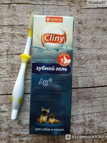 Зубная паста для собак (19 фото): как выбрать пасту для мелких пород? можно ли чистить собаке зубы человеческой зубной пастой?