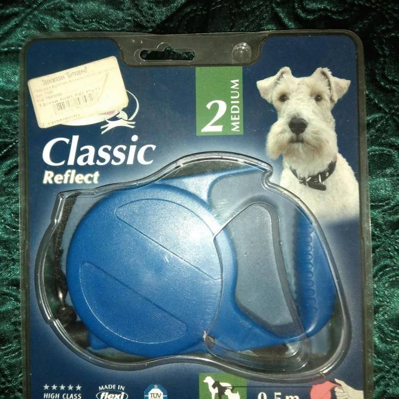 Рулетки для собак – рейтинг лучших моделей, как правильно пользоваться и починить устройство?