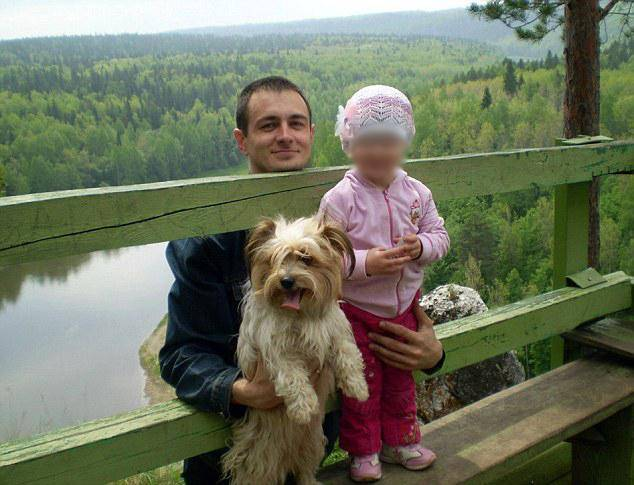 Укус бродячей собаки: опасность и первая помощь