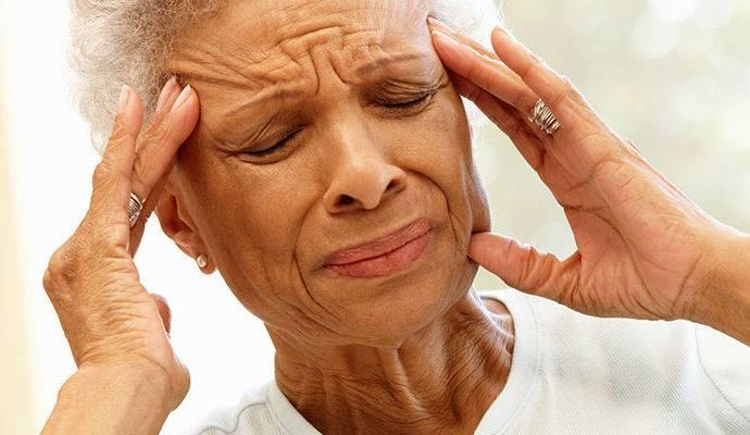 Инсульт - последствия, симптомы у женщин и мужчин, препараты | как распознать инсульт