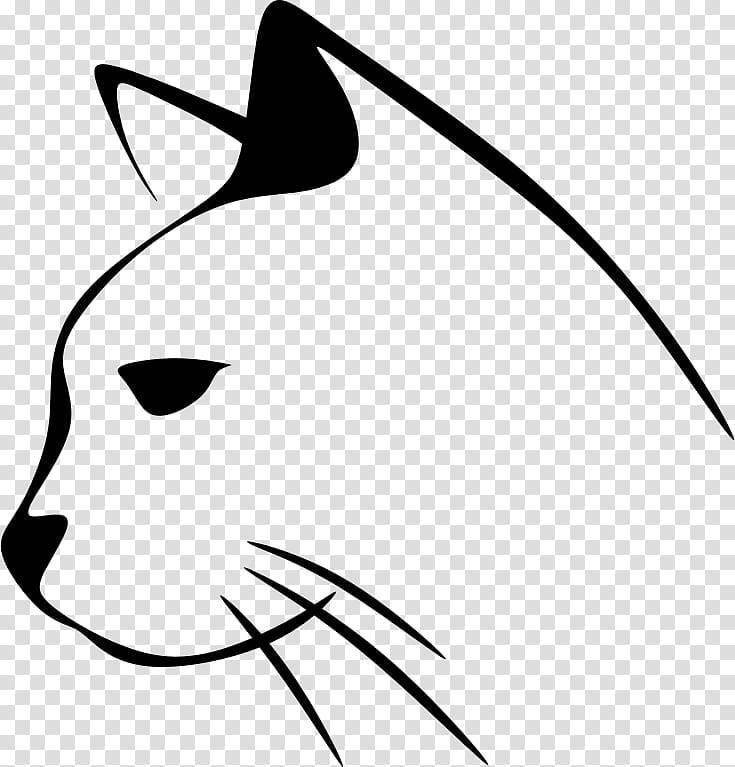 Как нарисовать лицо кошки поэтапно – рисуем мордочку кота легко и просто — пошаговые уроки рисования