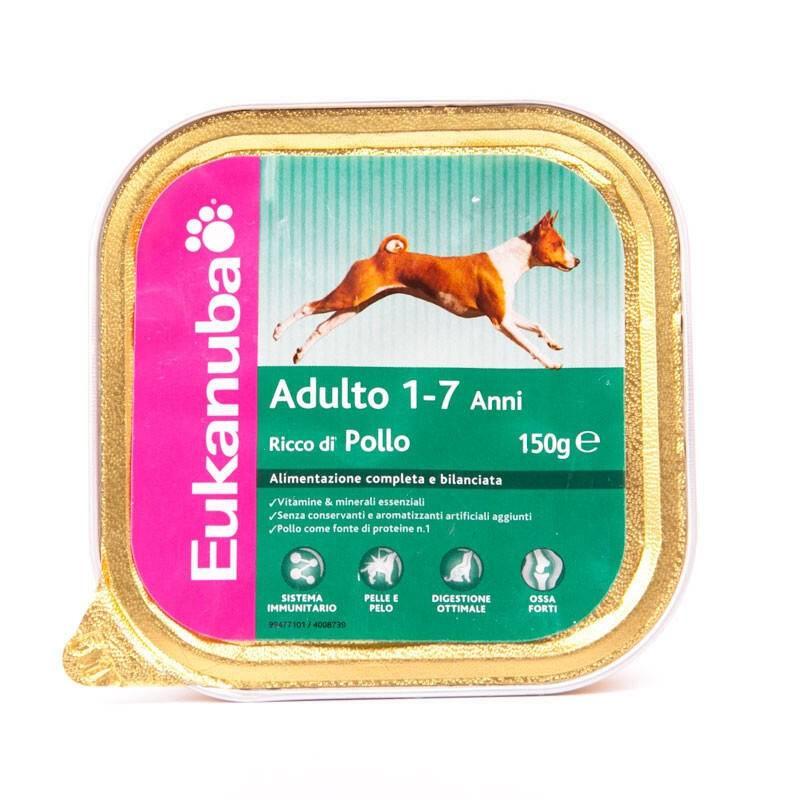 Корм для собак эукануба (eukanuba): состав, отзывы, цены корм для собак эукануба (eukanuba): состав, отзывы, цены