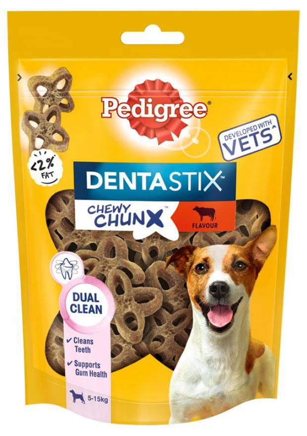 Вкусняшки для собак: когда можно давать, особенности для разных пород