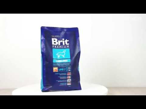 Корм для кошек «брит» (brit care и premium): отзывы ветеринаров о чешской марке для котят и взрослых питомцев, её состав и виды