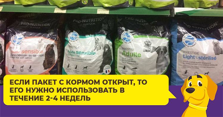 Фталазор (flatazor) - корм для кошек | отзывы, цена, состав