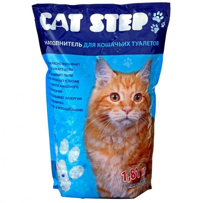 Древесный наполнитель для кошачьего туалета – преимущества, недостатки, топ лучших