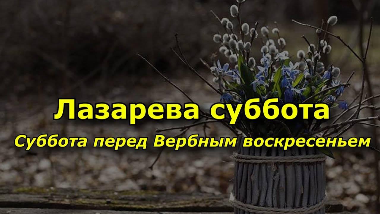 Международный день птиц в 2021 году: какого числа, дата и история праздника