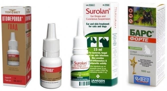 Суролан - купить, цена и аналоги, инструкция по применению, отзывы в интернет ветаптеке добропесик
