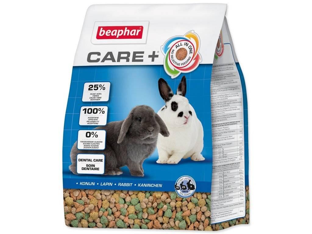 Корм ветлайф (vetlife) для кошек