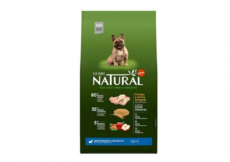 Корма для собак эконом класса: виды, состав и рейтинг