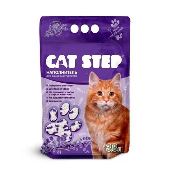 Отзывы наполнитель для кошачьего туалета кузя для кошек » нашемнение - сайт отзывов обо всем