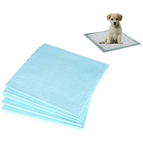 Многоразовые пеленки для собак | dog-care - журнал про собак