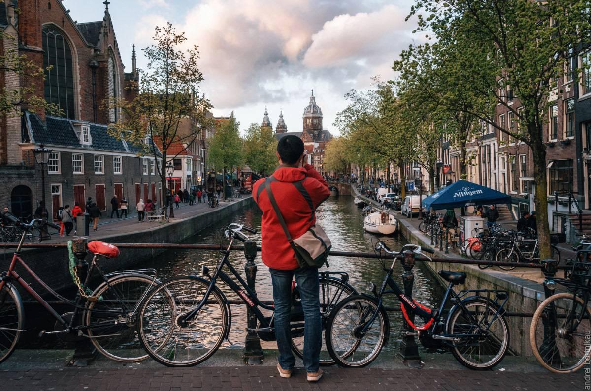 Дешевые авиабилеты лондон → амстердам  от 2647 рублей: цена билета лондон → амстердам